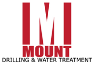 Mount Drilling and Water Treatment